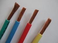 16 mm2 BVR copper wire