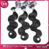 Virgin peruvian virgin hair body wave 3pcs lot 5A peruvian natural hair extension cheap bundles human body wave premium now hair