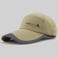free shipping 2014 male hats men caps Male hat summer outdoor sun hat sports cap baseball cap casual male sunbonnet