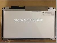 "13.3"" Slim LED Laptop LCD Screen Display N133BGE-L41 Rev. C3 Ecran LCD"