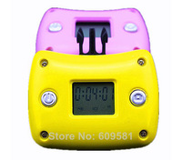 Pet camera Mini Smart and Cute Pet camcorder video recorder LCD Display support video photo sound for dog cat pig pet kids