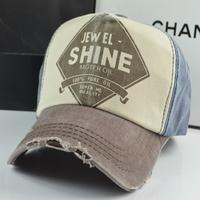 free shipping 2014 men women hats Lovers shine baseball cap hat male women's summer sun-shading sunscreen sun hat cap