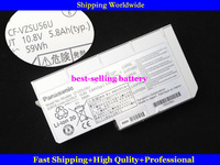 Genuine for PANASONIC Toughbook CF-F8 CF-F8 F8 Notebook battery