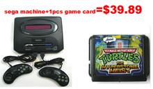 cheap game card