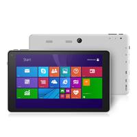 VOYO-A1 MINI Quad Core Tablet PC 8 inch Intel Baytrail-T Window 8.1 2GB/32GB Dual Camera Wifi Bluetooth 2X PB0165A1#M2