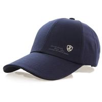 free shippping 2014 men hats male caps Summer cap male outdoor sports summer cap sun hat baseball cap male
