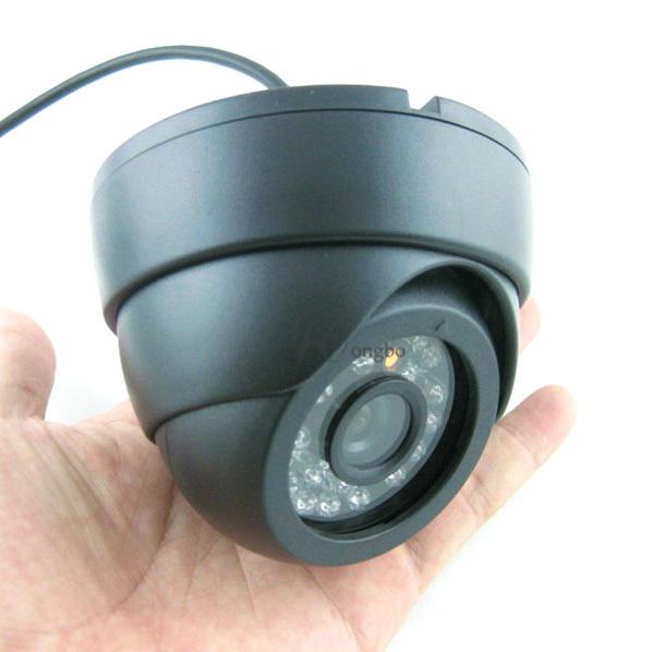 купить камеры наблюдения в москве
