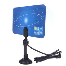 hd antenna promotion