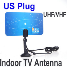 hd antenna tv price