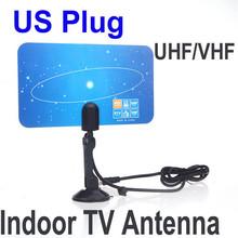 popular hd antennas indoor
