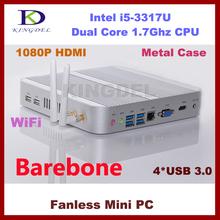mini client price