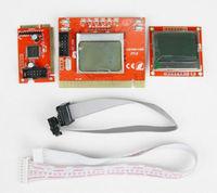 PCI Motherboard Analyzer Diagnostic Post Test Card for PC Laptop Desktop PTI8