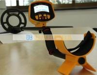 Professional Metal Detector MD9020C Underground Metal Detector Gold High Sensitivity and LCD Display MD-9020C  Metal Detector