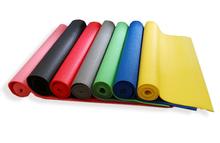 wholesale yoga mat pvc