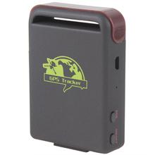 gps mini tracker price