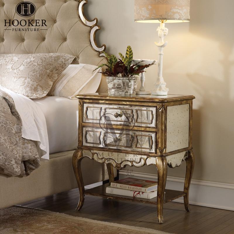 Slaapkamer Meubel Winkel : American Made Wood Bedroom Furniture