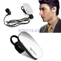 2014 Fashion New Mini Wireless Bluetooth Headset Earphone Headphone For Phone Mini Stereo Call Hands-Free Earphone 20168