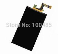 Original For LG G Pro Lite D680 D685 D682  LCD Screen Display Repair Part  Free shipping