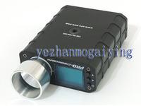 Plug-in shooting Chronograph UFC  Speed Tester (BK/DE) - Free shipping
