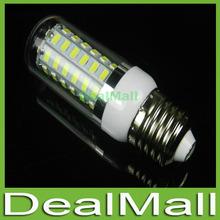 cheap e27 led corn light