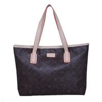 2014 new  luxury tote bag brand handbag designer satchel women handbag brand bags women messenger bags guchi desigual