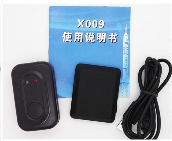 GPS-трекер OEM X 009 gps MMS