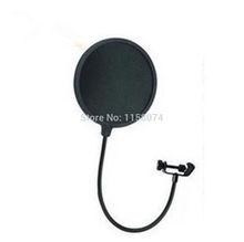 popular microphone filter