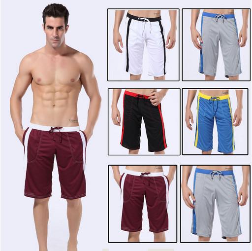 Мужские шорты Brand new s M, L, XL masculina M00300102 мужские боксеры new brand 10 m l xl