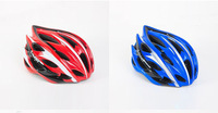 Not a integrated Bicycle helmet mountain bike riding helmet equipped helmet bicycle accessories