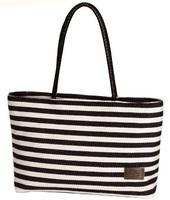 New 2014 luxury bags handbags women famous brands casual stripe fringe bolsos women messenger bags desigual tote bag