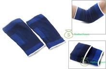 wholesale elbow support brace