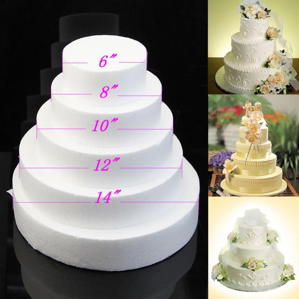 Pin Fake Styrofoam Cake Rental Wedding Cakes Wholesale Gumpaste Cake On Pinterest