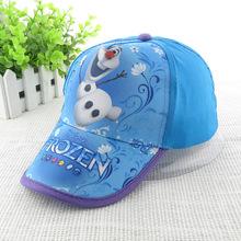 wholesale visor
