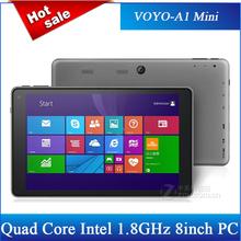 wholesale mini tablet pc