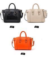 Free/drop shipping fashion luxury tote bag brand handbag designer handbag women handbag shoulder bag  women messenger bags YDL13