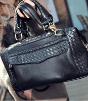 portable charm women handbag Section designer handbag women handbag shoulder bag women messenger bags Large capacity