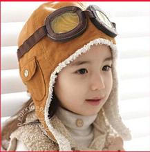 popular pilot cap