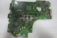K56CM  integrated  motherboard for asus laptop K56CM K56CA  full test