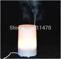 UH 2.4MHz Ultrasonic Sterilize Aromatherapy diffuser