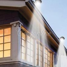 popular solar lantern