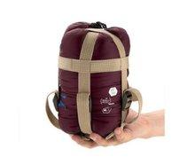 popular outdoor sleeping bag