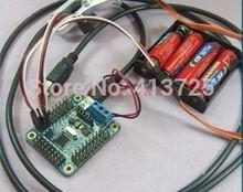 popular servo controller