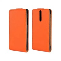 2014 New Mobile Phone Bags Luxury Flip Leather Case For Sony Xperia S LT26i Phone Cases