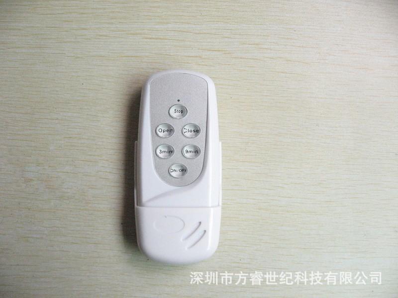 завод прямого дистанционного управления переключатель сенсорный