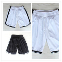 Brooklyn Basketball Shorts,New Material Rev 30 Sport Shorts,Best quality,Authentic Shorts,S--XXL,Accept Mix Order