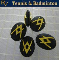 Free shipping- New Arrival - DNX VibraStop Vibe Damp - Tennis Racket Vibration Dampener