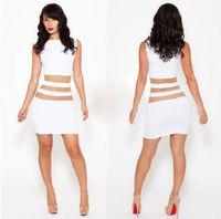 Details about Women Dress Mini Women's dress Party Prom Ball Gown Sexy Club dress Sexy dress