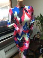 Details about Women dress New Sexy Lady Women Women's dress Party Clubwear Mini Dress