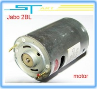 Jabo 2BL rc bait fishing boat motor for Lithium battery remote control boat  rc model boat spare part free shipping wholesale