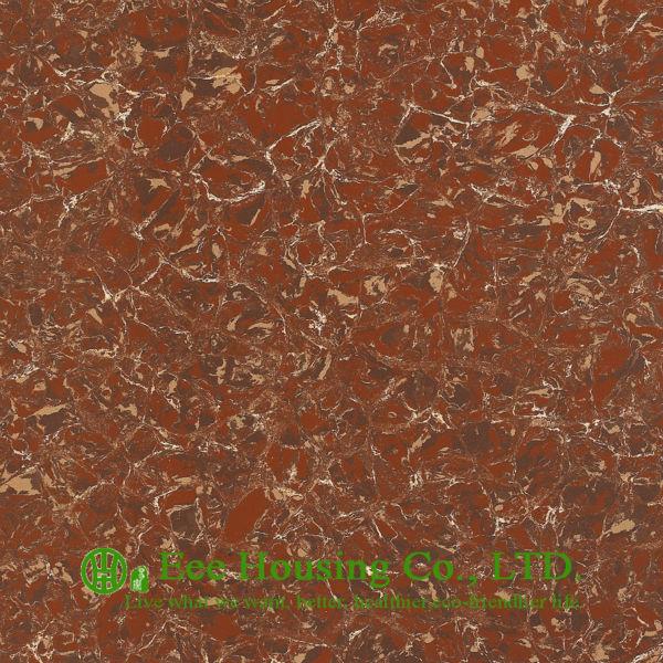 60cm*60cm Floor Tiles/ Wall Tiles, Polished or Matt Surface tiles,Double loading Polished Porcelain Floor Tiles For Apartments(China (Mainland))